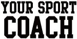 Sport Coach