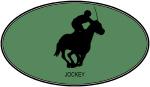 Jockey (euro-green)