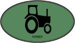 Farmer (euro-green)
