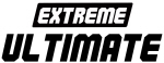 Extreme Ultimate