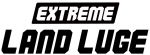 Extreme Land Luge