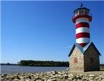 Grafton Lighthouse
