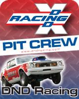 DND Racing