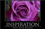 INSPIRATION26
