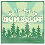 So Humboldt