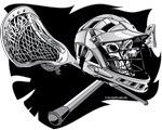 Lacrosse
