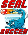 Seal Soccer