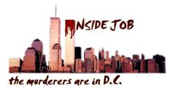 Question 9/11 - various designs!