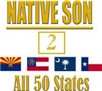 Native Son 2
