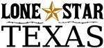 Texas Tees