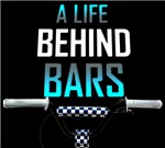 A Life Behind Bars