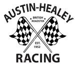 Austin Healey Racing