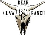 Bear Claw Ranch
