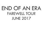 End of an Era Gear