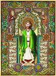 St. Patrick Apparel