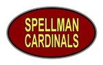 Spellman Cardinals
