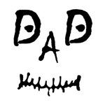 COOL DAD-MISFIT