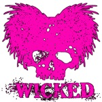 WICKED-COLORS