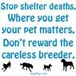 Get Your Pet