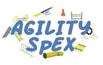 SpEX Agility Title