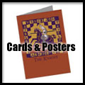 Cards and Posters