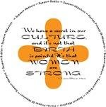 Secret in Our Culture