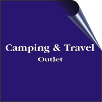 Camping & Travel