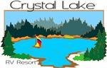 Crystal Lake RV