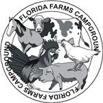 Florida Farms Campground