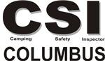 CSI Columbus
