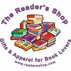 The Reader's Shop Logo