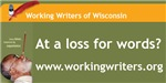 Working Writers of Wisconsin