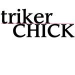 Triker Chick 2