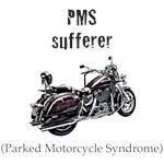 PMS Sufferer