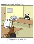 Bears, Inc.