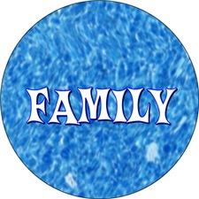 <b>FAMILY</b>