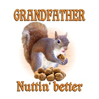 <b>GRANDFATHER FAMILY LOVE</b>