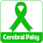 Cerebral Palsy Awareness Shirts &