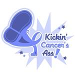 Esophageal Cancer KickinAss