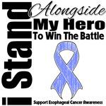 Esophageal Cancer Hero