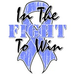 Esophageal Cancer InTheFightToWin