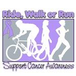 General Cancer RideWalkRun