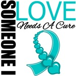 PCOS Needs A Cure