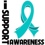 PCOS I Support Awareness