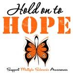 Multiple Sclerosis Hope