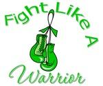 TBI Fight Like A Warrior