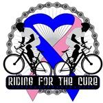 Male Breast Cancer Ride