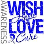 ALS Wish Hope