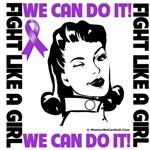 Epilepsy We Can Do It