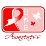 Aplastic Anemia Hope Tile